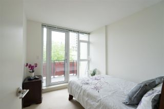 """Photo 14: 2 7988 ACKROYD Road in Richmond: Brighouse Townhouse for sale in """"QUINTET"""" : MLS®# R2588271"""