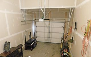 Photo 32: 23 Caragana Way: Fort Saskatchewan House Half Duplex for sale : MLS®# E4235911