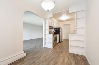 Photo 10: 205 11430 40 Avenue in Edmonton: Zone 16 Condo for sale : MLS®# E4258318