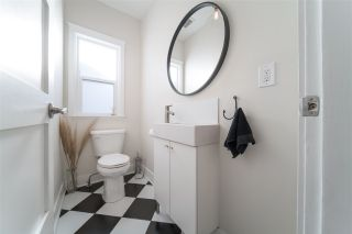 Photo 9: 2057 CYPRESS Street in Vancouver: Kitsilano House for sale (Vancouver West)  : MLS®# R2555186