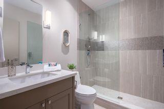Photo 32: 2277 LAWSON Avenue in West Vancouver: Dundarave House for sale : MLS®# R2618791