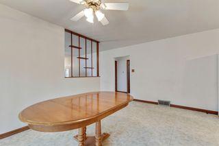 Photo 9: 2407 22 Street: Nanton Detached for sale : MLS®# A1081329