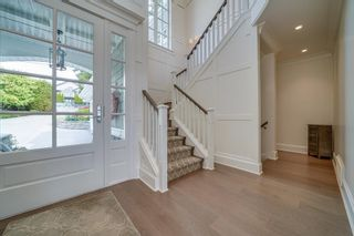 Photo 6: 13398 MARINE Drive in Surrey: Crescent Bch Ocean Pk. House for sale (South Surrey White Rock)  : MLS®# R2587345