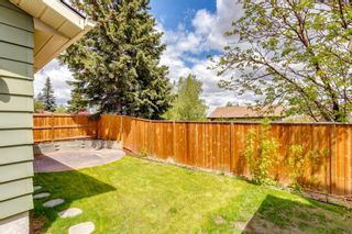 Photo 38: 84 Bermuda Way NW in Calgary: Beddington Heights Detached for sale : MLS®# A1112506