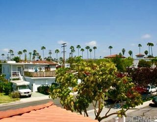 Photo 7: 115 W Marquita Unit A in San Clemente: Residential Lease for sale (SC - San Clemente Central)  : MLS®# OC19205375