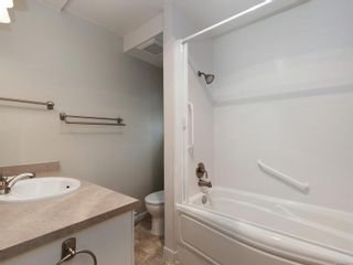 Photo 14: 102 1611 Belmont Ave in : Vi Fernwood Row/Townhouse for sale (Victoria)  : MLS®# 865974
