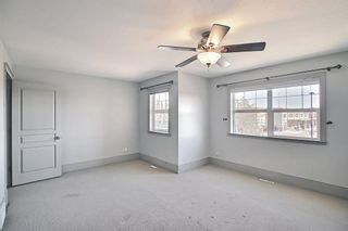 Photo 20: 63 Wentworth Common SW in Calgary: West Springs Row/Townhouse for sale : MLS®# A1124475