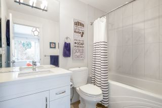 Photo 23: 5561 HIGHBURY Street in Vancouver: Dunbar House for sale (Vancouver West)  : MLS®# R2625449
