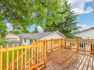 Photo 23: 3240 56 Street NE in Calgary: Pineridge Detached for sale : MLS®# C4256350