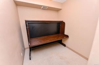Photo 19: 112 3915 Carey Rd in : SW Tillicum Condo for sale (Saanich West)  : MLS®# 863717