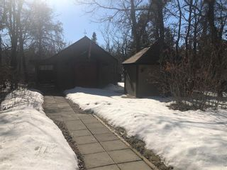Photo 12: 27 Douglas Drive in Belair: Pine Grove Estates Residential for sale (R27)  : MLS®# 202106239