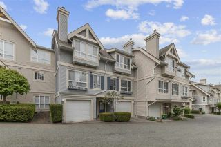 Photo 2: 27 8844 208 Street in Langley: Walnut Grove Townhouse for sale : MLS®# R2587137