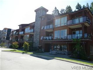 Photo 13: 302 627 Brookside Rd in VICTORIA: Co Latoria Condo for sale (Colwood)  : MLS®# 582794