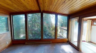 Photo 27: 3109 North Rd in : Isl Gabriola Island Manufactured Home for sale (Islands)  : MLS®# 882281
