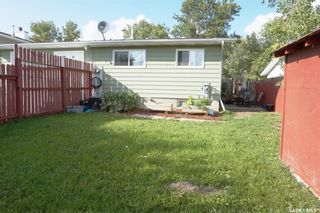 Photo 22: 95 Church Drive in Regina: Sherwood Estates Residential for sale : MLS®# SK871092