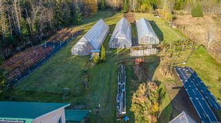 Photo 39: 1135 Corcan Rd in : PQ Qualicum North House for sale (Parksville/Qualicum)  : MLS®# 859985