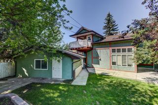 Photo 39: 4 Commerce Street NW in Calgary: Cambrian Heights Detached for sale : MLS®# A1127104