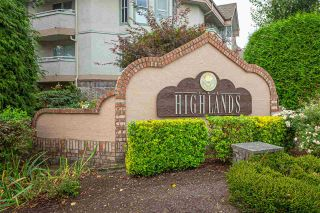 "Photo 23: 118 7171 121 Street in Surrey: West Newton Condo for sale in ""Highlands"" : MLS®# R2542652"