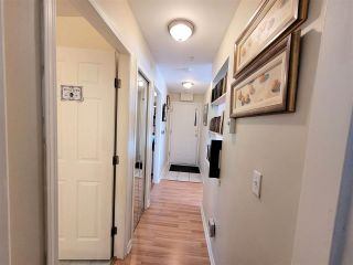 Photo 3: 406 1333 W 7TH Avenue in Vancouver: Fairview VW Condo for sale (Vancouver West)  : MLS®# R2579596