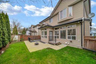 Photo 24: 14532 59B Avenue in Surrey: Sullivan Station House for sale : MLS®# R2543164