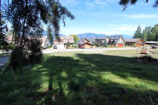 Photo 10: 17 1171 Dieppe Road: Sorrento Vacant Land for sale (South Shuswap)  : MLS®# 10202026