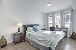 Photo 23: 110 838 19 Avenue SW in Calgary: Lower Mount Royal Apartment for sale : MLS®# A1073517