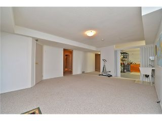 """Photo 17: 35102 PANORAMA Drive in Abbotsford: Abbotsford East House for sale in """"Everett Estates"""" : MLS®# F1424799"""