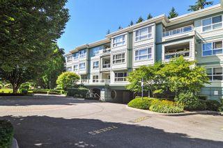 "Photo 22: 302 9018 208 Street in Langley: Walnut Grove Condo for sale in ""Cedar Ridge"" : MLS®# R2478634"
