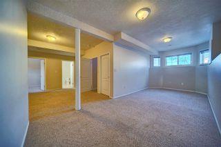 Photo 30:  in Edmonton: Zone 28 House for sale : MLS®# E4224732