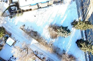 Photo 13: 1137A Sifton Boulevard SW in Calgary: Elbow Park Land for sale : MLS®# A1062139