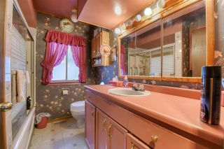 """Photo 11: 11486 82 Avenue in Delta: Nordel House for sale in """"Nordell"""" (N. Delta)  : MLS®# R2509194"""