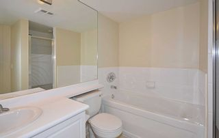 Photo 13: 455 Rosewell Ave Unit #610 in Toronto: Lawrence Park South Condo for sale (Toronto C04)  : MLS®# C4678281
