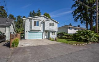 Photo 2: 2483 KITCHENER Avenue in Port Coquitlam: Woodland Acres PQ House for sale : MLS®# R2619953