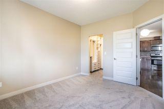 Photo 17: 409 10530 56 Avenue in Edmonton: Zone 15 Condo for sale : MLS®# E4224103