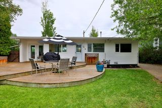 Photo 9: 5207 109A Avenue NW in Edmonton: Zone 19 House for sale : MLS®# E4248845