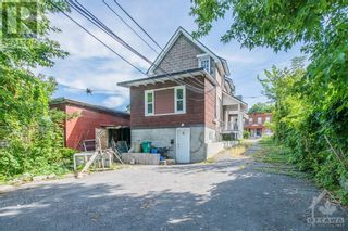 Photo 6: 250 RUSSELL AVENUE in Ottawa: Multi-family for sale : MLS®# 1259152