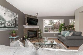 Photo 15: 19 DOUCETTE Place: St. Albert House for sale : MLS®# E4256586