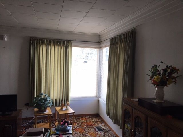 """Photo 7: Photos: 698 REID Street in Quesnel: Quesnel - Town House for sale in """"NORTH QUESNEL"""" (Quesnel (Zone 28))  : MLS®# R2544839"""