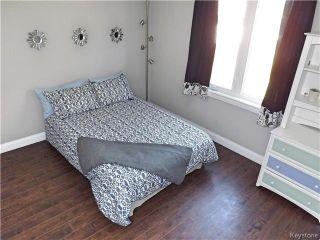Photo 8: 221 Helmsdale Avenue in Winnipeg: East Kildonan Residential for sale (3D)  : MLS®# 1710180