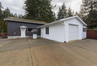 Photo 16: 7715 Clark Dr in : Na Upper Lantzville House for sale (Nanaimo)  : MLS®# 863741