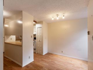 """Photo 8: 3953 PARKWAY Drive in Vancouver: Quilchena Townhouse for sale in """"ARBUTUS VILLAGE"""" (Vancouver West)  : MLS®# R2591201"""