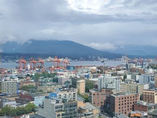 """Photo 17: 3103 188 KEEFER Place in Vancouver: Downtown VW Condo for sale in """"Espana"""" (Vancouver West)  : MLS®# R2617233"""