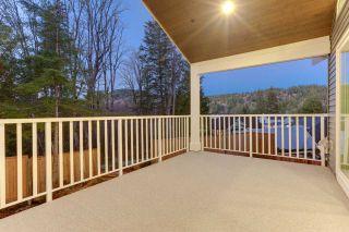 "Photo 36: 9 4581 SUMAS MOUNTAIN Road in Abbotsford: Sumas Mountain House for sale in ""Sumas Mountain"" : MLS®# R2521804"