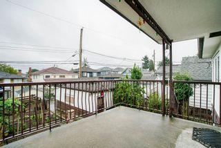 Photo 10: 1132 NOOTKA Street in Vancouver: Renfrew VE House for sale (Vancouver East)  : MLS®# R2304643