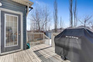 Photo 31: 120 Evergreen Square SW in Calgary: Evergreen Detached for sale : MLS®# A1080172