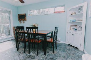 "Photo 5: 43 11588 232 Street in Maple Ridge: Cottonwood MR Townhouse for sale in ""COTTONWOOD VILLAGE"" : MLS®# R2351072"