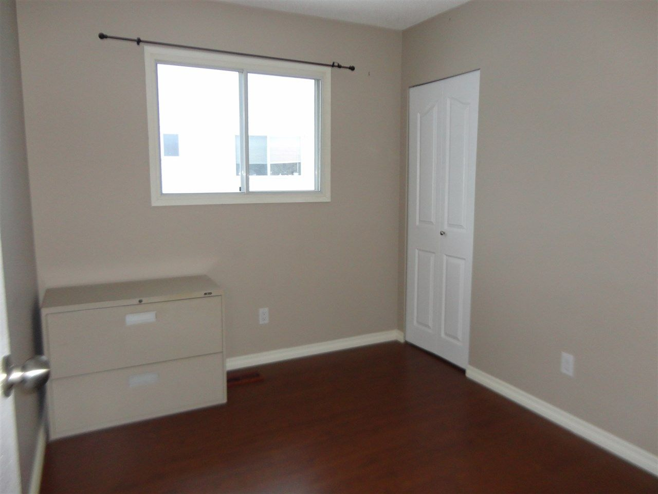 Photo 8: Photos: 7808 LOYOLA Drive in Prince George: Lower College 1/2 Duplex for sale (PG City South (Zone 74))  : MLS®# R2493738