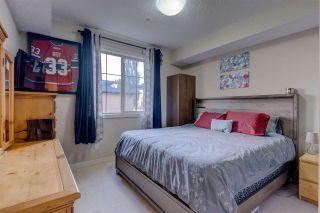 Photo 14: 101 10530 56 Avenue in Edmonton: Zone 15 Condo for sale : MLS®# E4234181