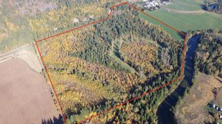 Photo 1: 2504 Cambie - Solsqua Road, in Sicamous: Vacant Land for sale : MLS®# 10241319