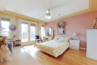Photo 15: 4712 UNION Street in Burnaby: Brentwood Park House for sale (Burnaby North)  : MLS®# R2562659